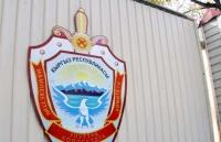Жуткая драка в Джале: Дело в отношении милиционеров передано в ГКНБ