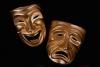 Униженные и оскорбленные: Версия «Ата Мекена»