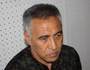 Факт пропажи постановления Временного правительства, о котором заявил Текебаев, не удивителен