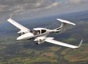 Госагентству гражданской авиации закон не писан?