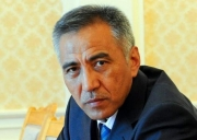 Кыргызстан – находка для шпионов?