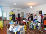 Около 70 млн сомов Фонд развития «Бакубат Талас» вложил в Таласскую область