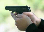 Возбуждено уголовное дело в отношении военного, случайно застрелившего сослуживца