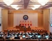 Озвучен окончательный список кандидатов в депутаты после распределения мандатов