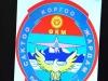 МЧС отрицает, что пожарные приехали на место взрыва в Ананьево без воды