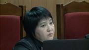 Клара Сооронкулова: Я не верю, что в стране готовился заговор