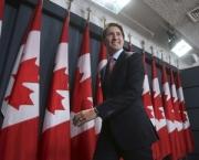 Канада откажется от авиаударов по Сирии и Ираку