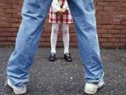 Уголовное наказание за педофилию могут ужесточить
