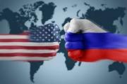 Россия разрушает европейское единство НАТО изнутри
