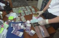 ГКНБ выявил налаженную схему получения взяток в Ошском филиале КНУ имени Ж.Баласагына