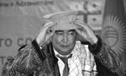 Генпрокуратура возобновила уголовное дело в отношении экс-депутата Торобекова