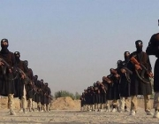 Дипломаты КР осудили терроризм во всех его проявлениях