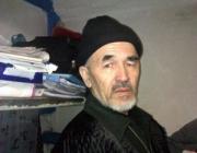 У Азимжана Аскарова появилась надежда на освобождение?