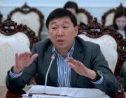 Анвар Салтаев выступает против ликвидации Военного суда