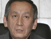 Выборы депутатов в БГК: Кто все эти люди?
