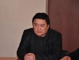 Икрамидин Айткулов: «То, что Шыкмаматов во всём винит Сегизбаева – просто смешно»