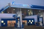 Из 664 автозаправок в Кыргызстане «Гaзпрoмнeфть» принадлежит лишь 38