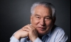 В Лондоне объявили лауреата Международной премии Чингиза Айтматова