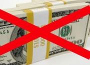 Российские законодатели предложили оставить страну без доллара