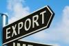 В Кыргызстане за полгода отмечен рост экспорта на 30%