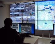 Станет ли «Безопасный город» темой двустороннего обсуждения?