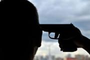 Недалеко от Бишкека погиб милиционер