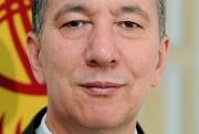 Фарида Ниязова вывели из состава Национального совета по устойчивому развитию