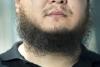 Принесет ли пользу запрет на бороды и черные одеяния в Кыргызстане?