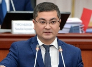 Активисты уже месяц не могут попасть на прием к министру юстиции