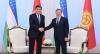 Шавкат Мирзиёев: Придет время – и границ с Кыргызстаном никаких не будет