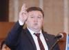 Жээнчороев: Слухи о блокировании закона нашей фракцией – вранье