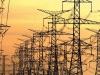 Нацэнергохолдинг собирается тайно продавать электроэнергию за границу?
