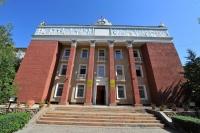Конституционную палату просят признать снятие неприкосновенности с Атамбаева незаконным