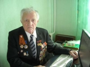 Обвиняемые в ограблении ветерана ВОВ Леонида Тузова отрицают свою вину