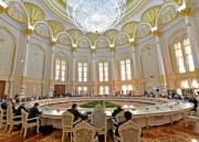 Подписано соглашение о межоператорских расчетах в государствах — участниках СНГ