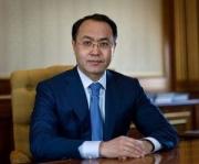Назначен новый глава антикоррупционного Межгосударственного совета СНГ