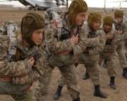 Депутаты выразили готовность воевать, если вдруг наступит война