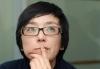 Чинара Эсенгул: Встречу Назарбаева и Бабанова можно расценить как попытку вмешаться в политику Кыргызстана