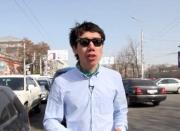 Айбек Баратов ушел в «глубокое подполье»