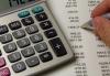 ГНС разыскала более 25 тыс. лиц, не представляющих налоговые отчеты