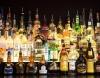 Россияне и казахи боятся нашего алкоголя?