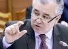 Дело Омурбека Текебаева передано в суд