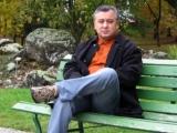 Текебаев доставлен в ГКНБ