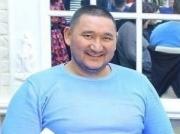 Бывшего телохранителя президента Эркина Мамбеталиева не задерживали