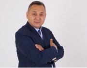 Таалатбек Масадыков рассказал, что его связывает с иностранной разведкой