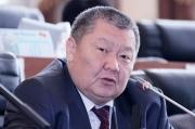 Кто мог организовать покушение на президента Узбекистана в Бишкеке?
