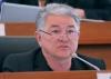 Уголовное дело в отношении Райкана Тологонова направлено в генпрокуратуру