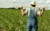 Наши фермеры осваивают рынки Казахстана