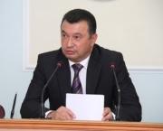 Следующее юбилейное заседание Совета глав правительств СНГ состоится в мае в Бишкеке