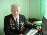 Расследование нападения на Леонида Тузова взято под личный контроль руководства МВД КР